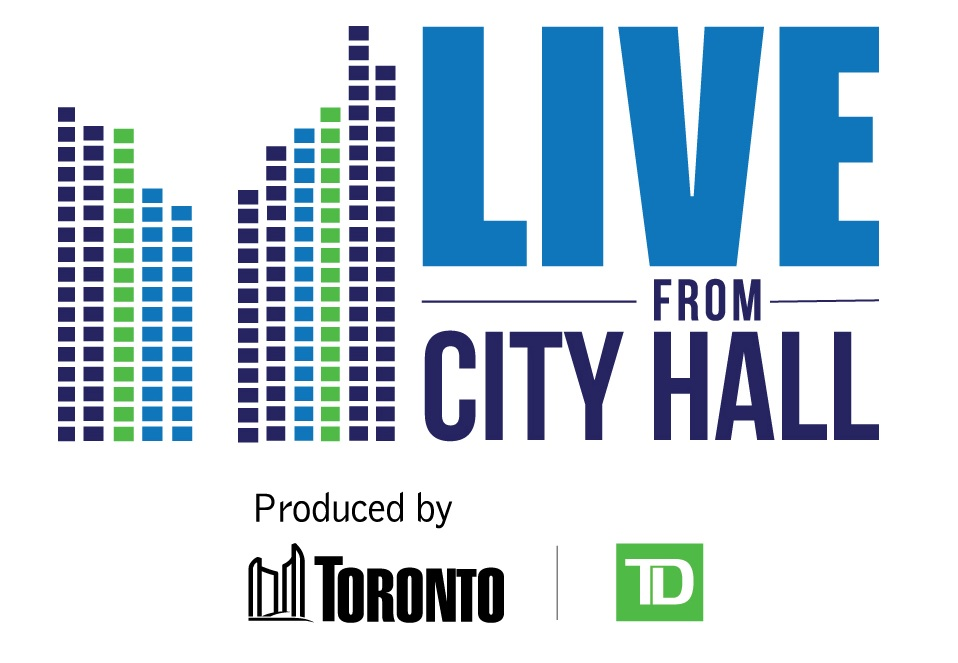 livefromcityhall
