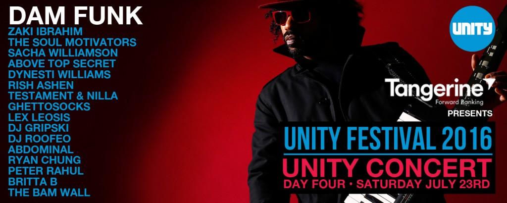 UNITY-Day-Four