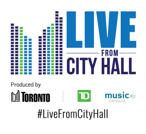 live-from-city-hall-banner-july-2016